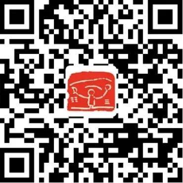 1596784748436867.jpg